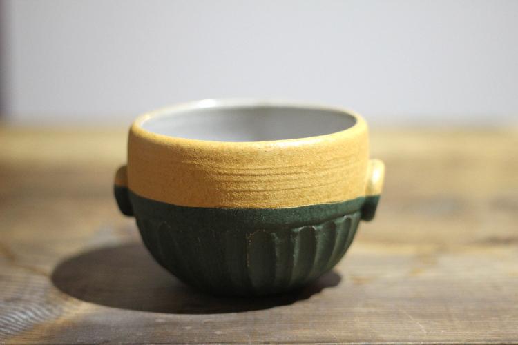 全国陶磁器フェア 洋々窯